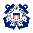 Coast-Guard.png