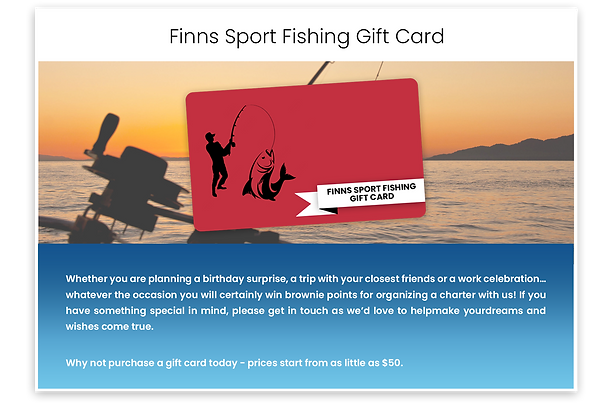 Gift-card-2.png