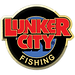 Lunker-City.png