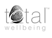 Total Wellbeing Grey Logo.png