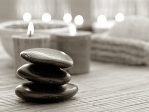 Things to do/not do before and after a massage treatment