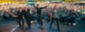 Wishbone Ash.jpg