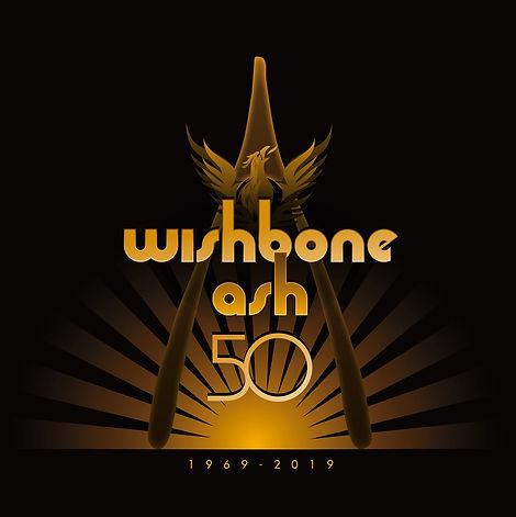 Wishbone Ash 50 Anniversary Pic.jpg