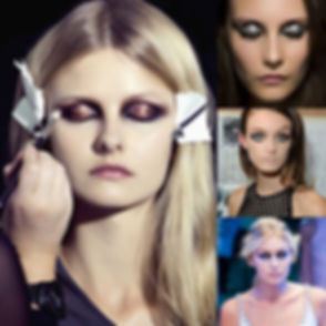 FASHION WEEK TB. Some of my favourite makeups from over the years.jpg