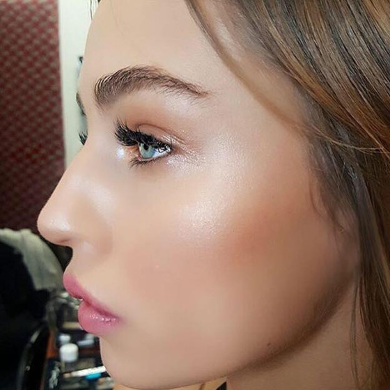 FINDING THE PERFECT FOUNDATION. SECRETS REVEALED