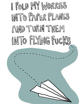 FLYING FUCKS.jpg