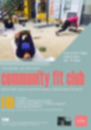 COMMUNITY FIT CLUB.jpg