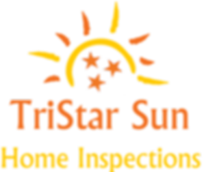 3-Star Logo (Cropped).png