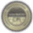 CPI-InterNACHI-logo.png