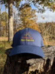 Tristar Hat Small.jpg