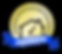 internachi_blue_gold_certified[1].png