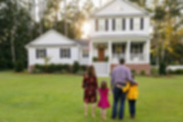 House and family small.jpg