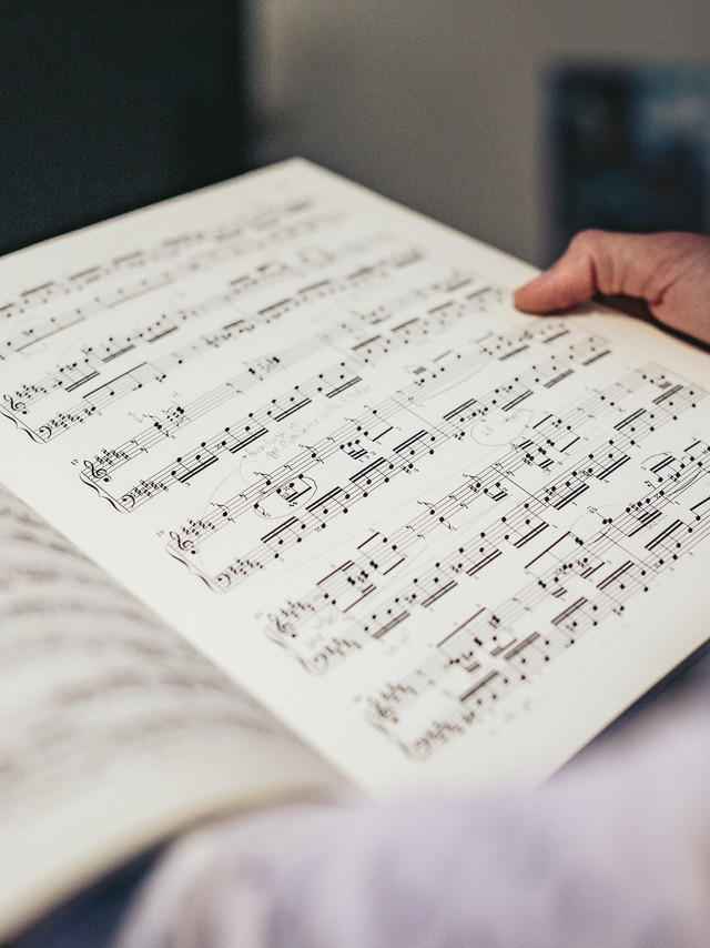 Combining the best of the classical tradition with the latest research into music learning