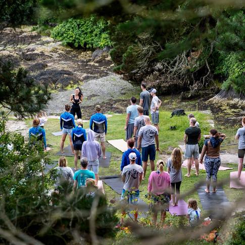 bantham retreat2.jpg