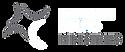 KBM_logo B&W.png