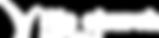 logo_1_white_RGB.png