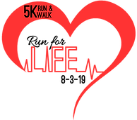 Run for Life Logo 2019.png