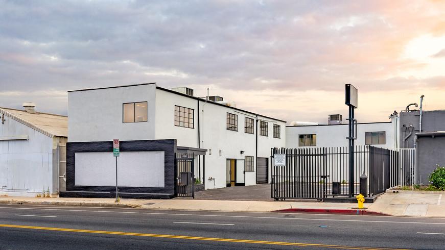 North Hollywood, CA