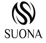 Suona logo_edited.jpg