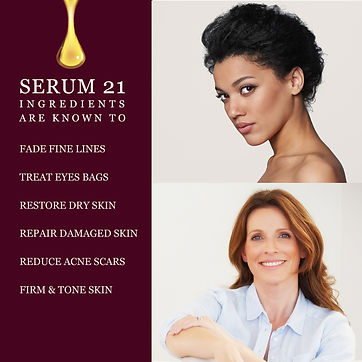 SERUM IS KNOWN TO HELP -SARAH IDEA.jpg