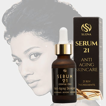 girl serum less color.jpg