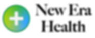 NewEraHealth Logo - FINAL 2.png