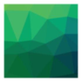 TSIJOIN4.jpg