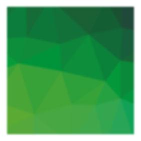 TSIJOIN2.jpg