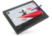 lenovo-laptop-chromebook-500e-hero.png