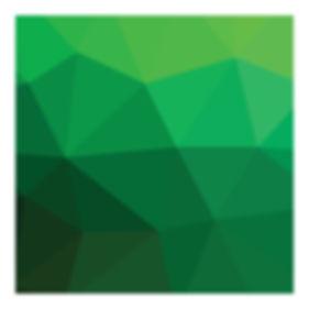 TSIJOIN3.jpg