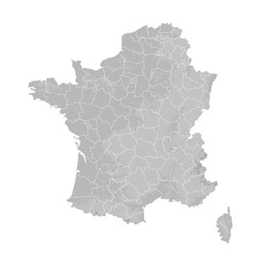 Carte orages copie.png