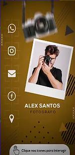 alex-santos.png