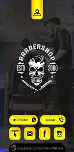 barber-shop.png