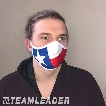 TLTex.jpg