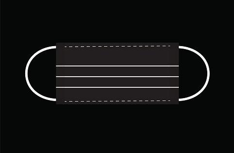 BlackPleat-01.jpg