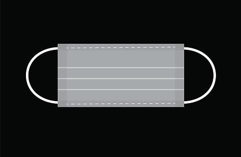 GreyPleat-01.jpg
