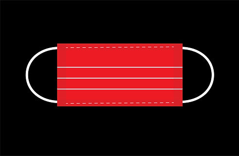 RedPleat-01.jpg