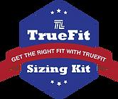 Asset 2TrueFit.png