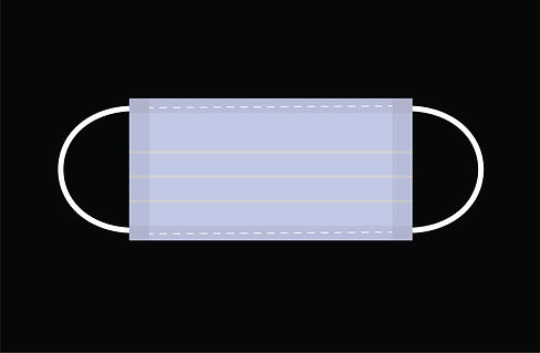 CBLPleat-01.jpg