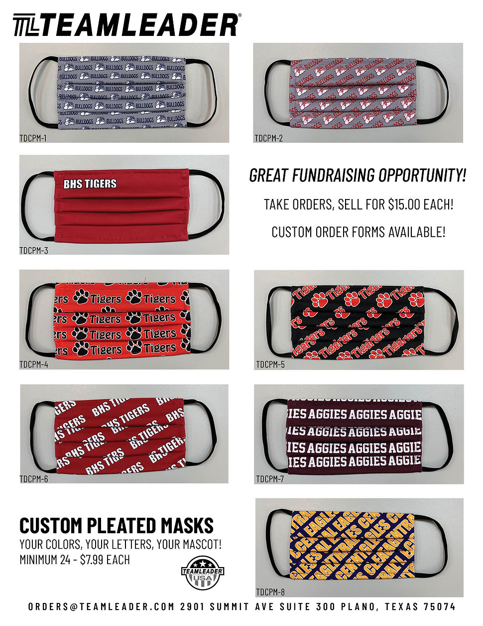 CustomSchoolPleatedaskInfoSheet.jpg