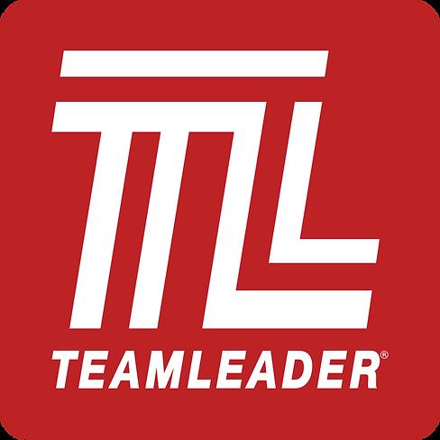 TeamLeader App Logo without Border.png