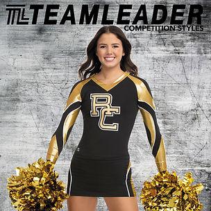 TL All Star Uniforms Cover.jpg