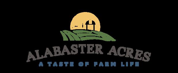 Awards & News | Farm Fresh | Ontario | Alabaster Acres