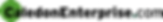 Caledon_logo (1).png