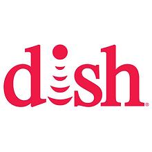 dish2.png