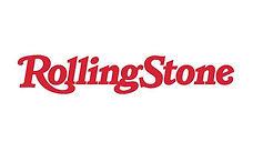 rolling-stone-logo-e1562600878272.jpg