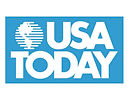 usa-today-logo1 (1).jpg