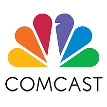 comcast_nbc_small.png