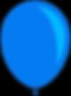 blue-balloon-hi.png