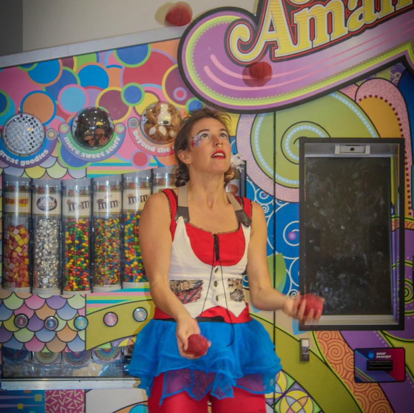 Candy Buffet-51